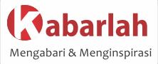 Kabarlah.com